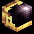 vinmi avatar