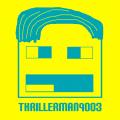 TM9003Beast avatar