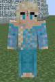 HellHound29 avatar