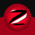 Zigg avatar