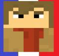 erwind0 avatar