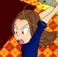 Shores2510 avatar