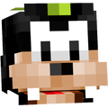 Rolofolo avatar