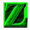 Xbxp avatar