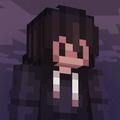 legovideosrock avatar