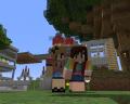 Disney_Dork7 avatar