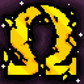 Balderich avatar
