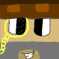 JackBosquez avatar