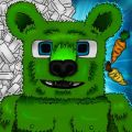 GummybearGames avatar