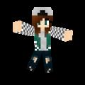 tana0619 avatar