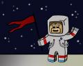 brasmith133 avatar