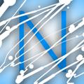NobleReign avatar