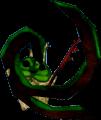 Rupluttaja avatar