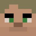 Nocturnal Ice avatar