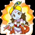 Govindas avatar