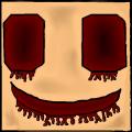 thanasishadow avatar