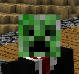 Ghostrider231 avatar