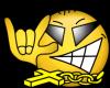 SinFx avatar
