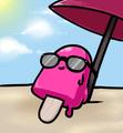 Warmpopsicle avatar