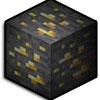 collinman60 avatar