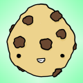 CopperCookie avatar
