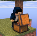 Ededude avatar