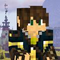 MedievalMinecrafters avatar