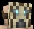 frozenblade avatar