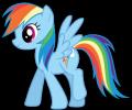 Alfster79 avatar