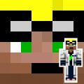 Bowser62 avatar