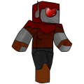 Gadgett avatar