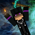 QuickResults avatar
