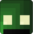 Wextic avatar
