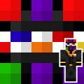 MirocEnder avatar