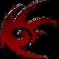 PhoenixAceVFX avatar