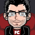 futurecraftlp avatar