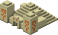 squibby101 avatar