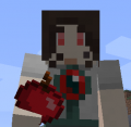 freeloader1 avatar