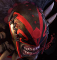 faceuckadoss avatar