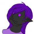 PinkPig avatar