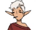 whiisperer avatar