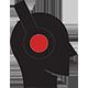 recon88 avatar