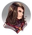 KHWaterBlock avatar