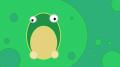 YorkiePudding avatar