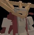 Deactivate avatar