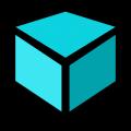 Blockia avatar