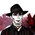 SirMephistoPheles666 avatar