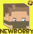 NewBobby avatar