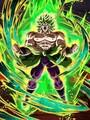 TacklessSix5 avatar