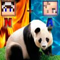 nicki10 avatar